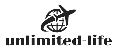 unlimited-life